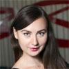http://im-conferences.com/wp-content/uploads/2017/08/Ermusheva-sm.jpg