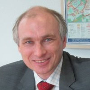 АНДРЕЙ МУХАМЕДЖАНОВ