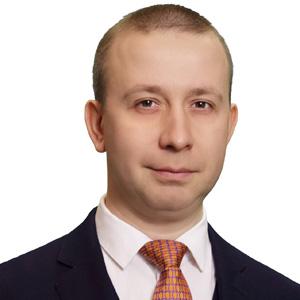 МИХАИЛ ЗНАМЕНСКИЙ