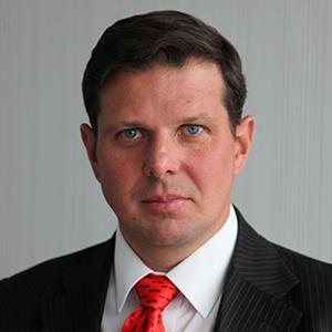 АЛЕКСАНДР КОСТИКОВ Руководителя Управления по коммуникациям и связям с инвесторами, ЧЕРКИЗОВО