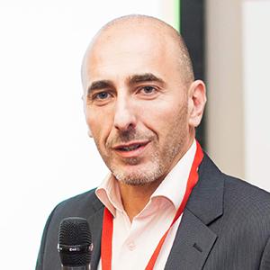 МИХАИЛ САФРАН Международный эксперт по клиентскому сервису
