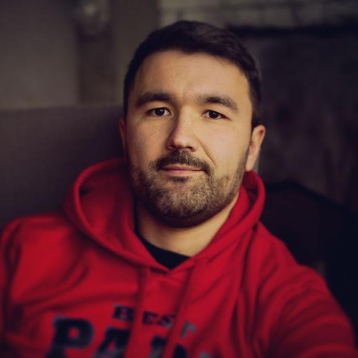 АНДРЕЙ СКУРАТОВ Руководитель Корпоративного Университета, ИНГОССТРАХ