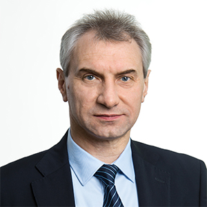 БАНК ЮНИСТРИМ