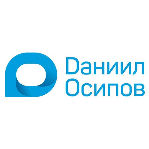 http://daniilosipov.ru/