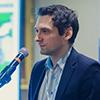 http://im-conferences.com/wp-content/uploads/2019/03/Koriakov100.jpg