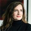 ЕЛЕНА АРТЕМЬЕВА Директор по аналитике, РАБОТА.РУ
