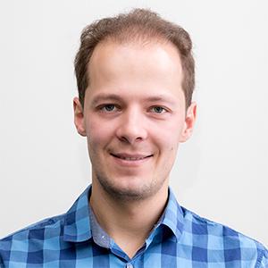 АЛЕКСЕЙ ДОЛОТОВ Руководитель сервиса Яндекс.Таланты, ЯНДЕКС