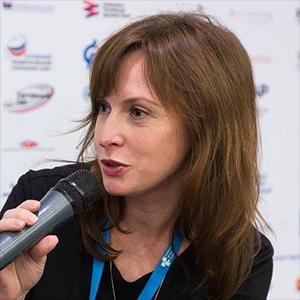 ЕЛЕНА КОРОЛЬ HR Директор, ASKONA LIFE GROUP