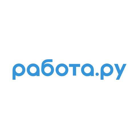 https://www.rabota.ru/