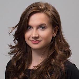 МАРИЯ ПЕТРОВА Senior HR-партнер, BIOCAD