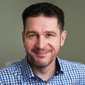ЕВГЕНИЙ САНДОМИРСКИЙ Руководитель направления «Технологии управления людьми и знаниями», EPAM