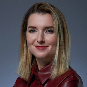 ЕКАТЕРИНА БАРАБАНОВА Директор по развитию персонала, РОСТЕЛЕКОМ