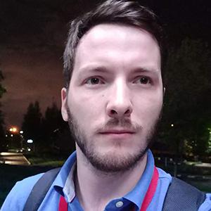 ДМИТРИЙ ГРАЧЕВ Руководитель Отдела обучения, AB INBEV EFES