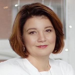 АЛЕНА МИХАЛЕВА Начальник Отдела подбора и развития персонала, ЕВРОПЛАСТ