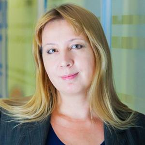 НАТАЛЬЯ МОИСЕЕНКОВА, Директор по продукту Theory & Practice и Kampus