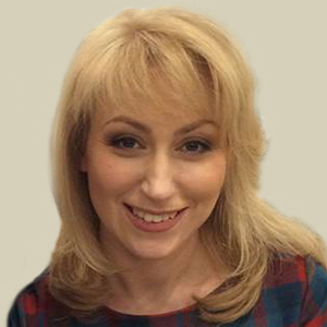 АНЖЕЛА ТАТАРСКАЯ Руководитель департамента обучения и развития SOFTLINE