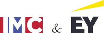 международная конференция корпоративное обучение CORPORATE LEARNING 2020