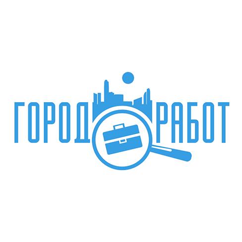 https://gorodrabot.ru/