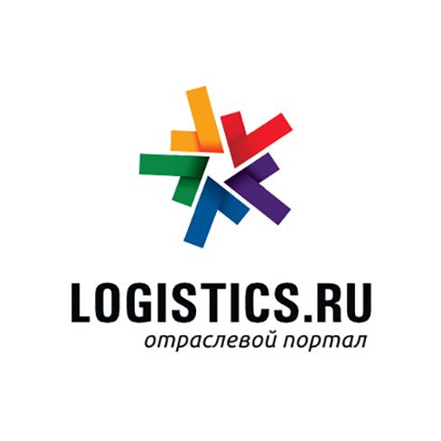 https://logistics.ru/