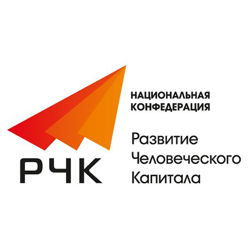 hrdevelopment.ru