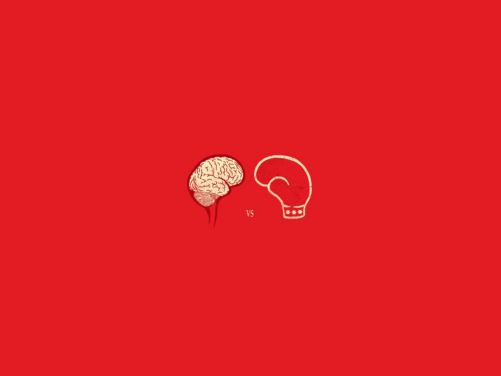 Нейромаркетинг Neuromarketing 2020
