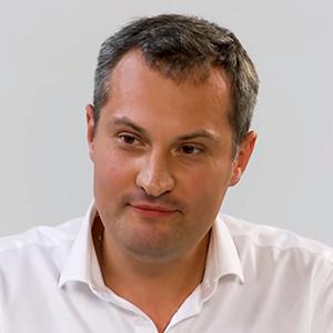 КОНСТАНТИН ДИЕСПЕРОВ Cоветник генерального директора, РТ- ИНВЕСТ