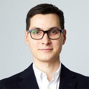АЛЕКСЕЙ ГИЯЗОВ Директор по маркетингу, АЛЬФА-БАНК
