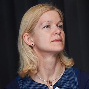 МАРИНА ТАТАРСКАЯ Директор по связям с общественностью, FERRERO RUSSIA