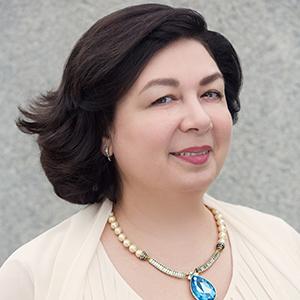 АННА БОРИСЕНКО Руководитель Управления подбора, адаптации и бренда работодателя ASKONA LIFE GROUP
