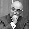 ЭЛЬМАН МЕХТИЕВ Председатель Совета СРО МиР / Президент СРО НАПКА