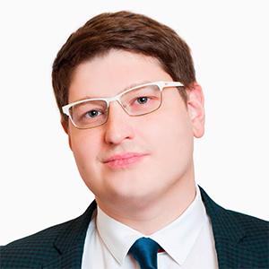 СЕМЕН СЕЛИВАНОВ PR Директор, ЮMONEY (ex Яндекс.Деньги)