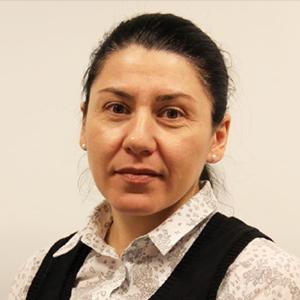 АННА АБРАМОВА Начальник Управления корпоративного обучения Департамента по работе с персоналом, РОССЕЛЬХОЗБАНК