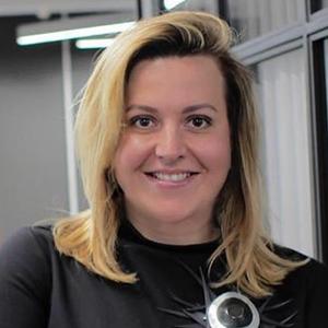 ЕКАТЕРИНА ФРОЛОВА Руководитель департамента внутренних коммуникаций и бренда работодателя, М.ВИДЕО — ЭЛЬДОРАДО