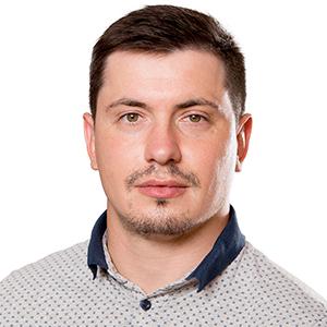 АЛЕКСЕЙ КРАСАВИН Руководитель проекта Отдела развития отраслевых центров компетенций Корпоративной Академии Росатома, РОСАТОМ