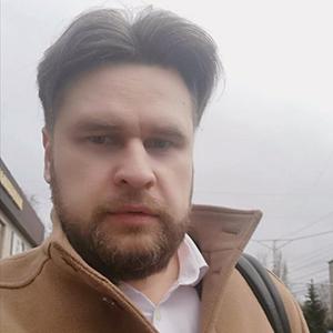 АЛЕКСАНДР КУРОЧКИН Руководитель центра методологии Корпоративного университета, ГАЗПРОМ НЕФТЬ