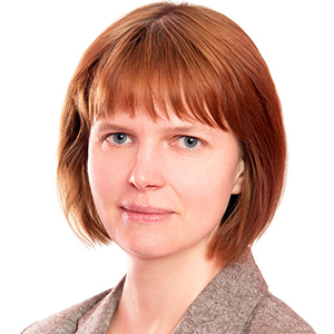 НАТАЛИЯ ПРАХТ Директор Центра оценки персонала Корпоративной Академии Росатома, РОСАТОМ