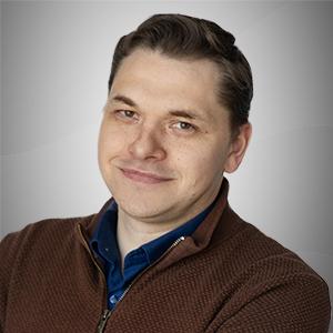 ЯРОСЛАВ РЕПИН Руководитель проектов, ЛАБМЕДИА