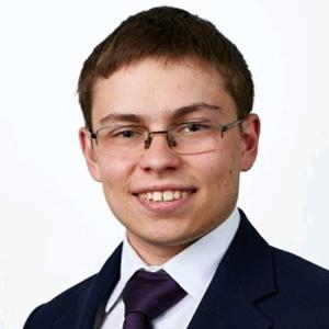 ВЛАДИМИР ЗЛОТНИКОВ Corporate Business Development Manager, COURSERA