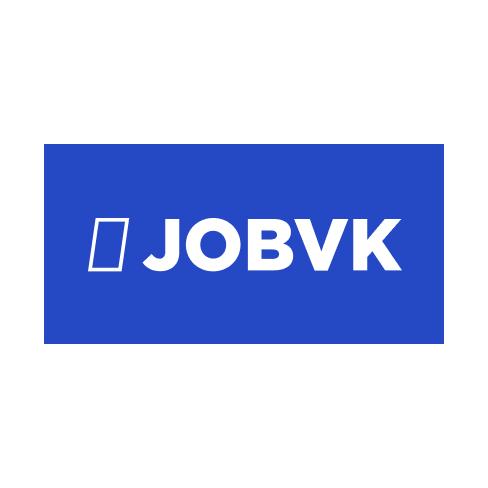 https://ru.jobvk.com