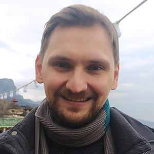 АЛЕКСАНДР МАЛКИН Менеджер по автоматизации обучения, АВИТО