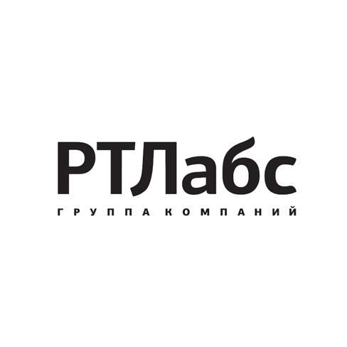 https://www.rtlabs.ru/